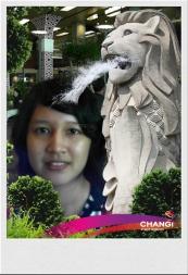 e_photo