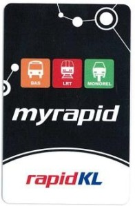 my Rapid KL front