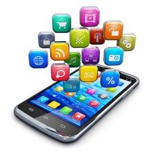 smartphone-ABI-research
