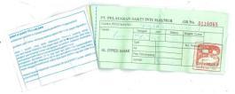 tiket Express Bahari_Ymu