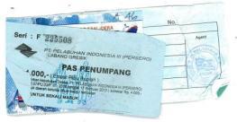 tiket Natuna Express46
