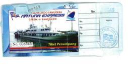 tiket Natuna Express56