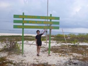Bawean Trip (66)