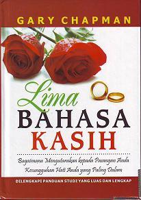 LimaBahasaKasih-Hardcover