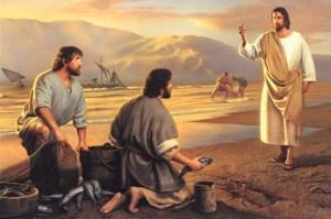 Jesus-calls-disciples-500x332